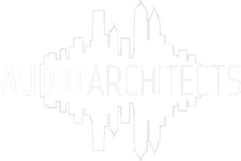 Audio Architects