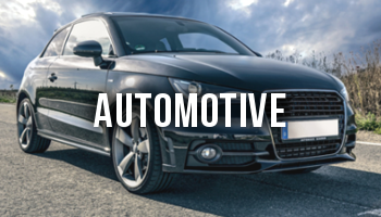 automotive_2