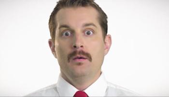 Movember Pic