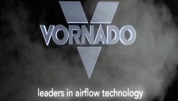 VORNADO LEADERS PIC